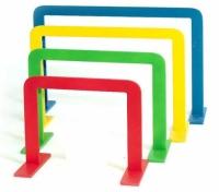 Латексные резинки для фитнеса купить