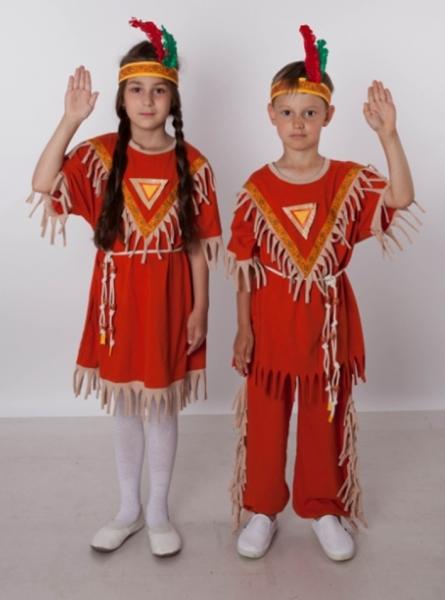 Национальные сценические костюмы пошив национальных
