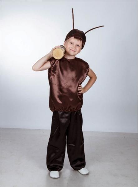Ролевые костюмы для детского сада, купить кукольный театр для ДОУ